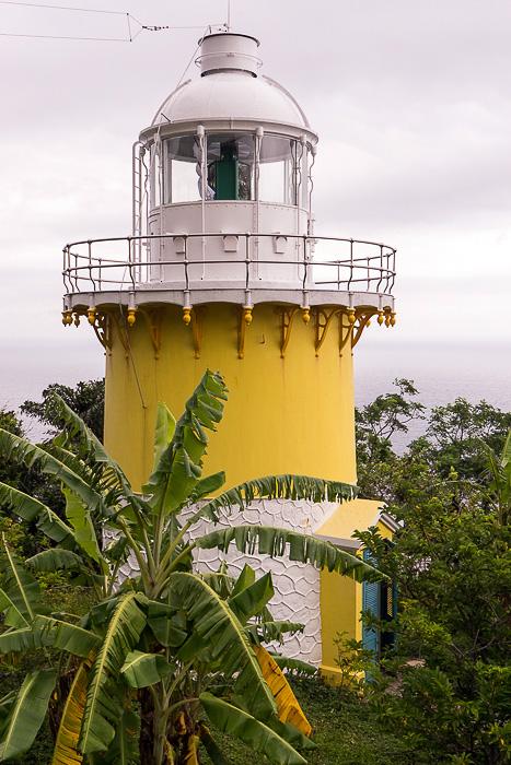 Sơn Trà Peninsula