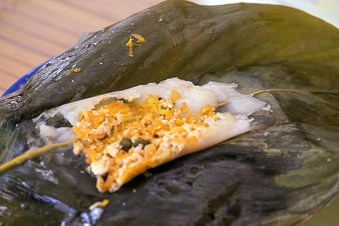 Hue Food Blog
