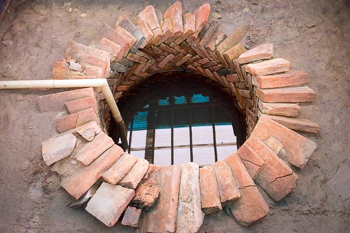 Unesco Vientnam