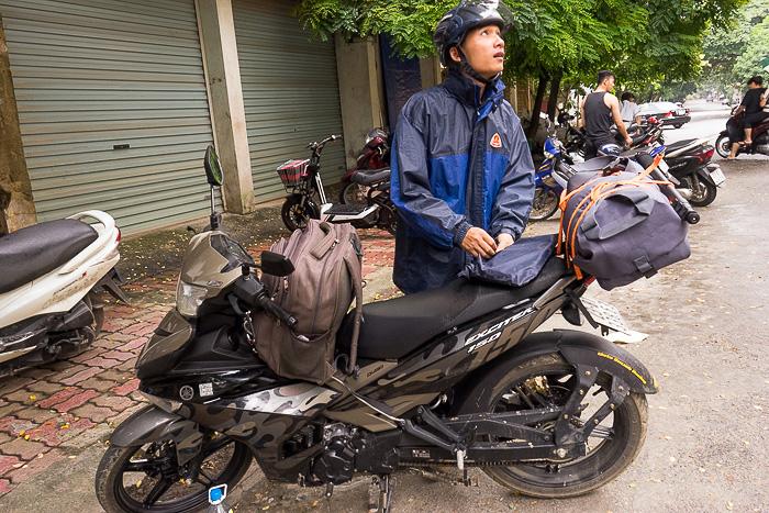 Ha Giang Loop Guide